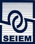 Sociedad Española de Investigación en Educación Matemática